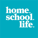 home | school | life magazine